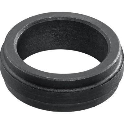 Стопорное кольцо Hilti для пистолета DX-Е72 кольцо стопорное 16 usm600