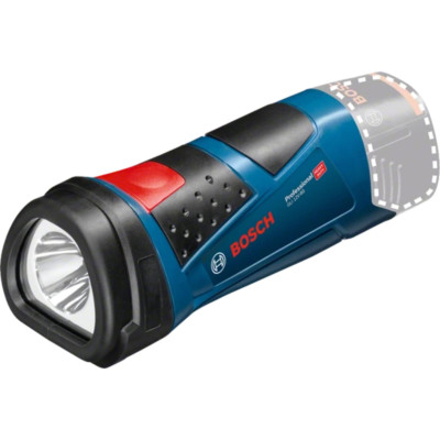 Фото - Аккумуляторный фонарь Bosch GLI 12V-80 фонарь аккумуляторный bosch gli 12 v 300 0 601 4a1 000