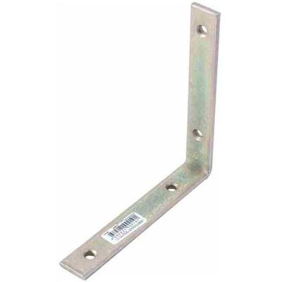 Узкий уголок RKW6 125х125х20х4 мм недорого