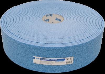 комплект крепежа knauf для профилей ua 100 Подложка звукоизоляционная для ПГП Knauf 100 мм
