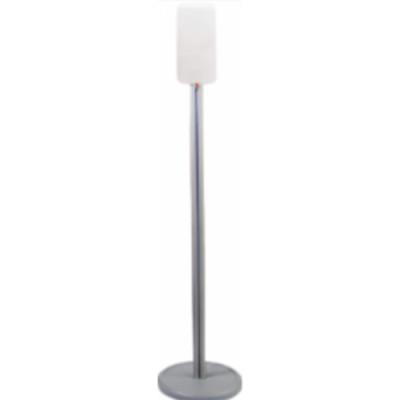 Мобильная стойка для дезинфекции рук Merida Классик SHB007