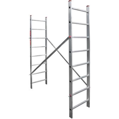 Комплект для наращивания базы Новая Высота 3410 до вышки 3450