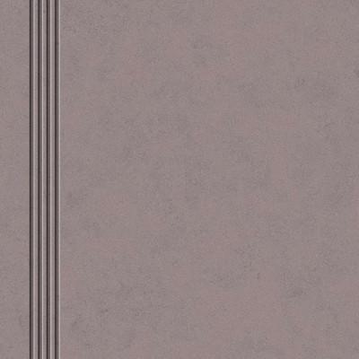 Фото - Керамогранит Estima LFc02 неполированный 30x30 см 1.53 м2 керамогранит estima bolero bl 05 матовый 400х400 мм