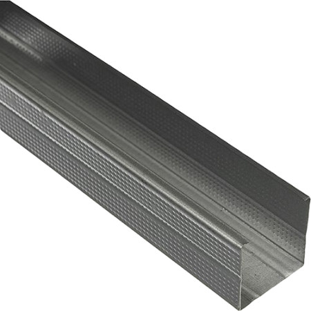 Профиль АЛБЕС ПС-2 Эконом 0.45 мм