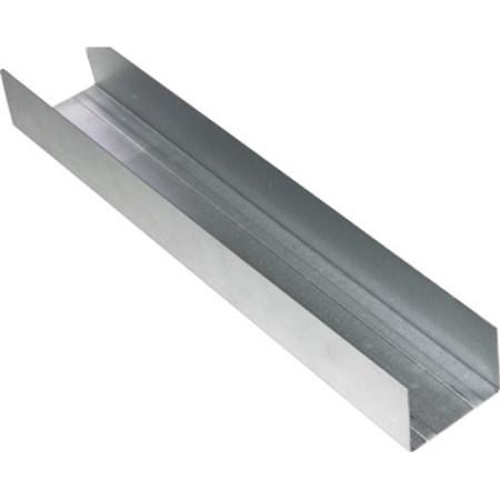 Профиль АЛБЕС ПН-4 HARD 0.6 мм