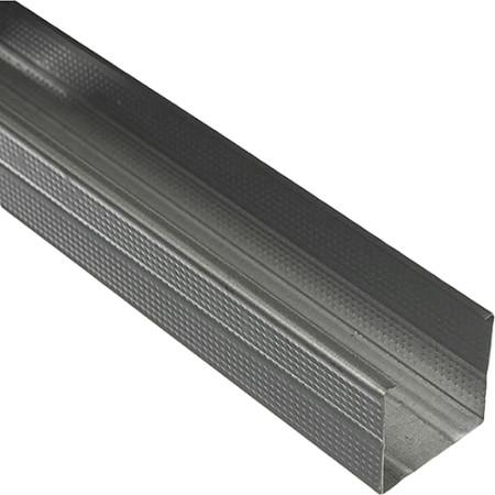 Профиль АЛБЕС ПС-2 HARD 0.6 мм