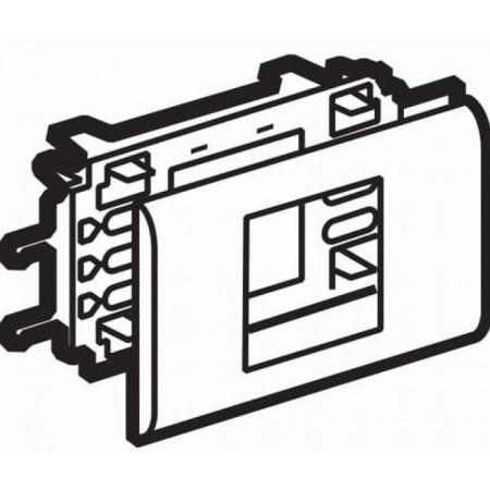 Суппорт Рамка 4 М Dlp Кр 65