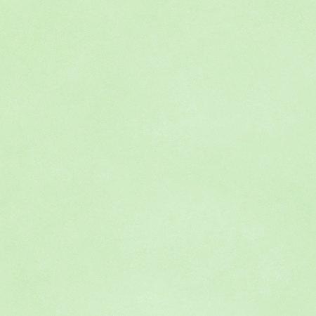 Обои флизелиновые Oscar Fliz OsF110 1x25 м белые
