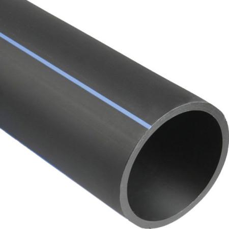 Труба питьевая Политэк 25 мм 100 м