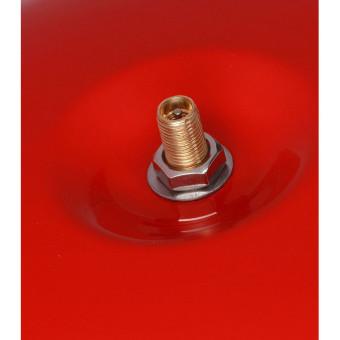 Расширительный бак Belamos 8RW красный