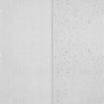 Стекломагниевый лист Magelan Премиум 2440х1220х8 мм