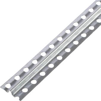 Профиль маячковый АЛБЕС ПРЕМИУМ 6 мм