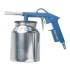 Пистолет для пескоструйной обработки Dexter 166A