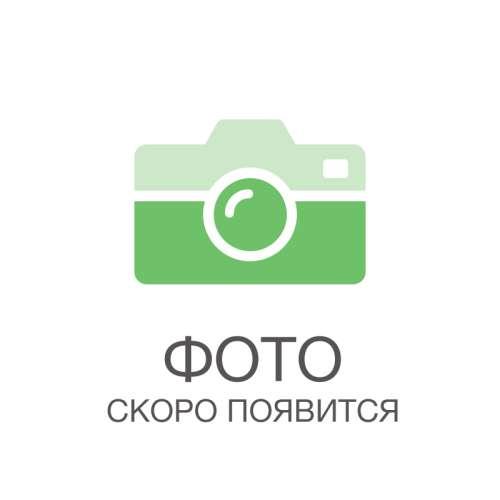 Интернет магазин красноярск стабилизатор напряжения аппарат сварочный buddy tig 160