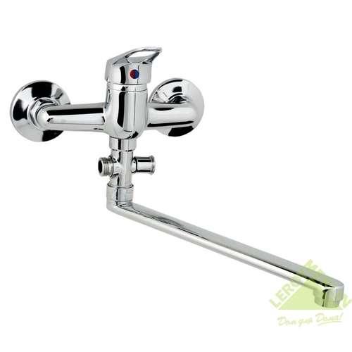 Смесители для ванной в костроме купить Мойка кухонная Florentina Липси 760 жасмин