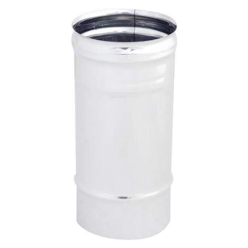 банная печь с дымоходом схема