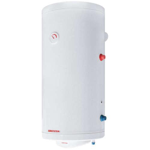 Где купить в омске теплообменник для нагрева воды теплообменник уральский завод