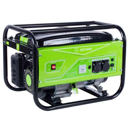 Купить генератор бензиновый цена ярославль трехфазный стабилизатор напряжения в казани