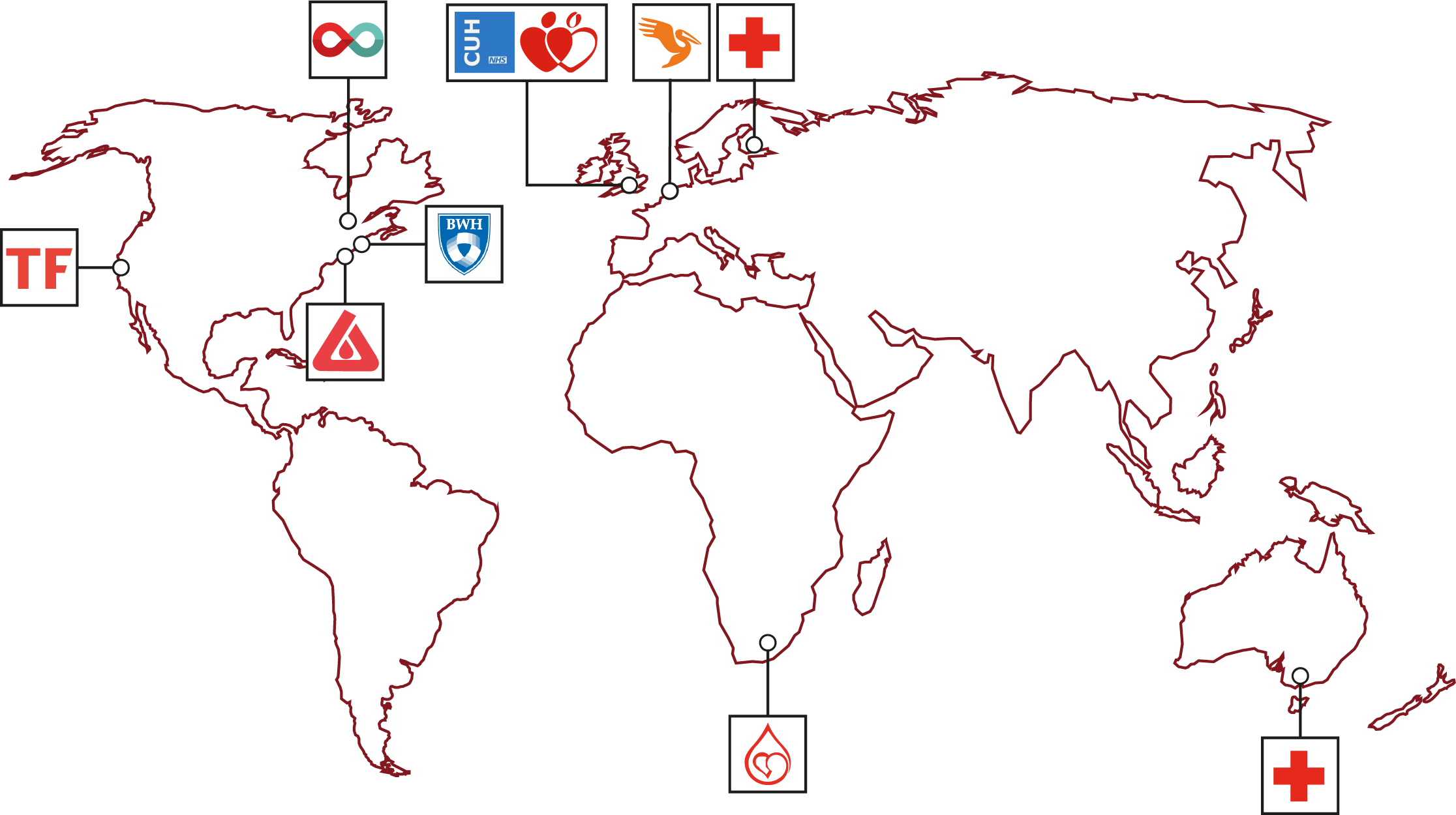 BGC map figure