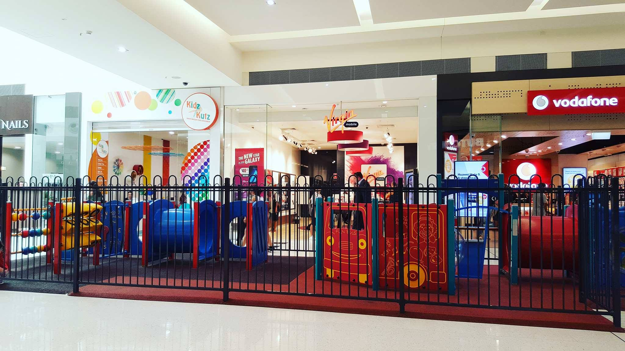 Kidz Kutz Joondalup Blog Reviews Buggybuddys