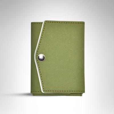 triple-2.0-hauptbild-green-min