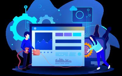 API Part 1: Metrics for successful API offerings