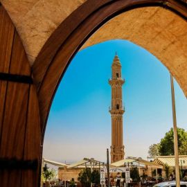 4 hrs Private Mardin Tour with a licensed tour guide