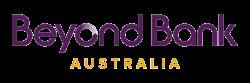 Bbhl logo