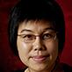 Natalie-Chang