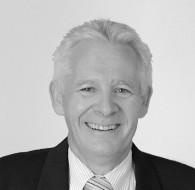 Ian Buckley