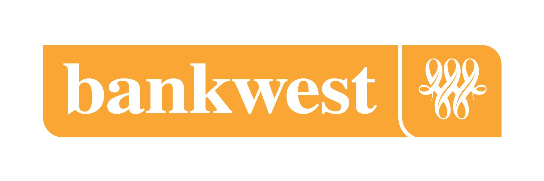 Bankwest logo