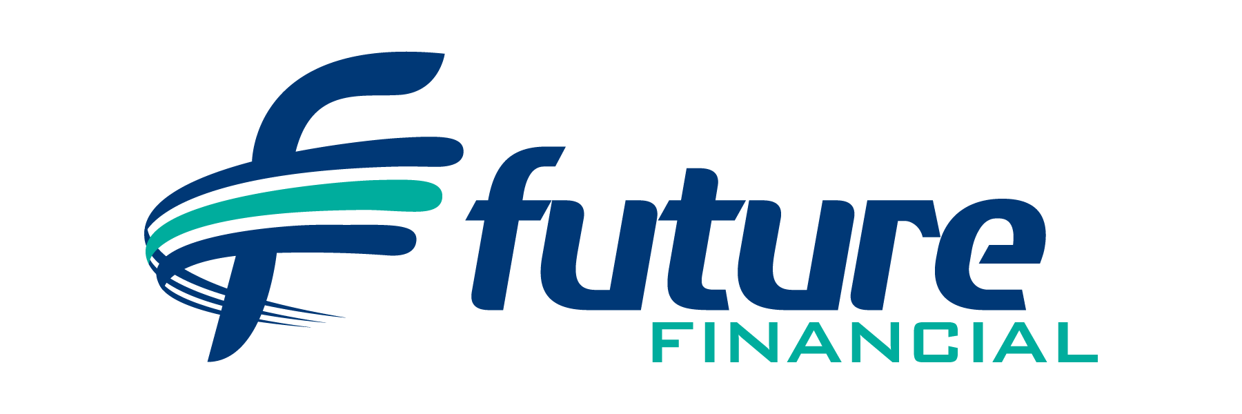 Future financial logo