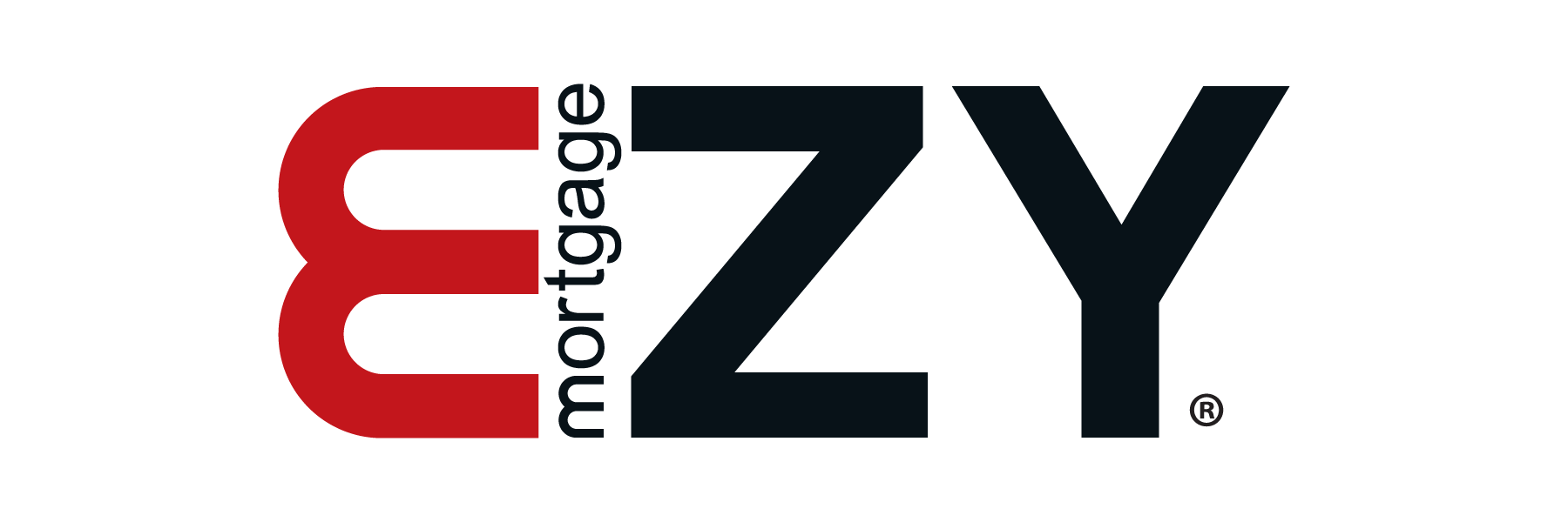 Mortgage ezy logo