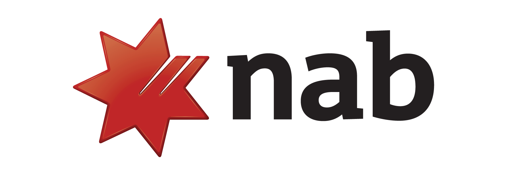 National australia bank logo
