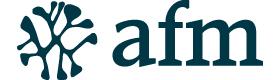 Australian first mortgage logo