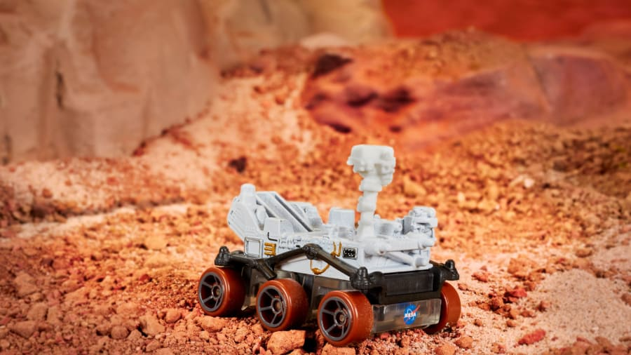 hot-wheels-Mars-Perseverance-Rover