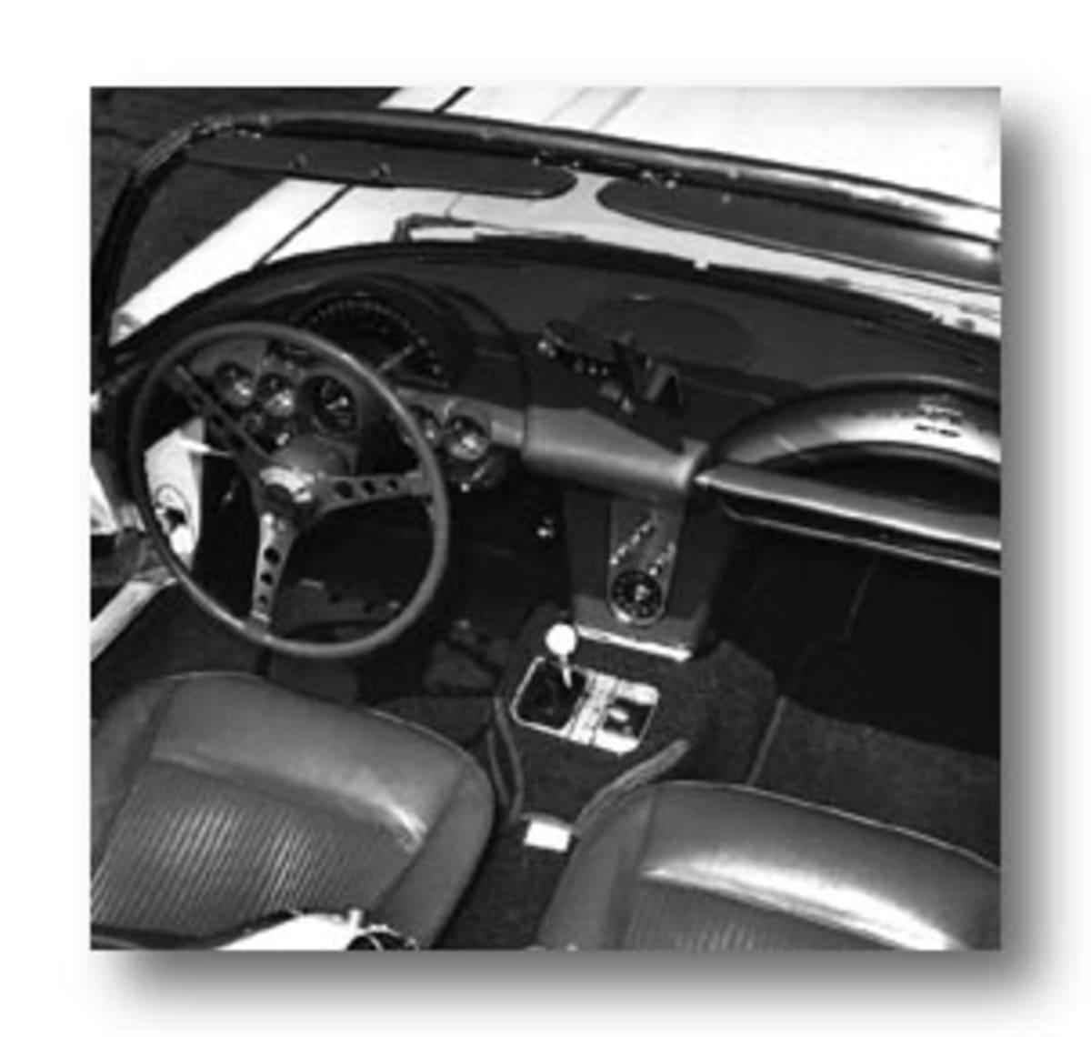 Aerovett (General Motors)