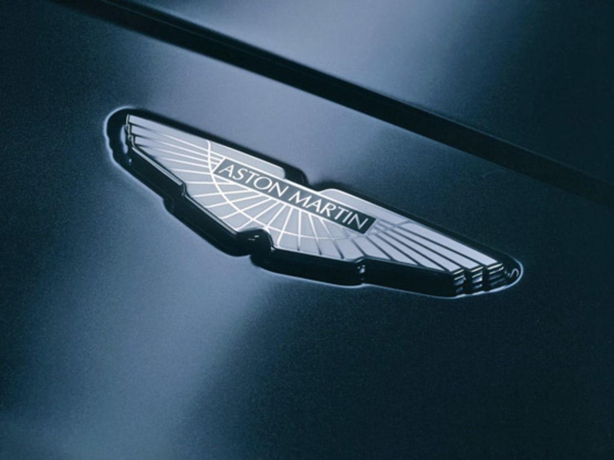 0-Aston-Martin-logo