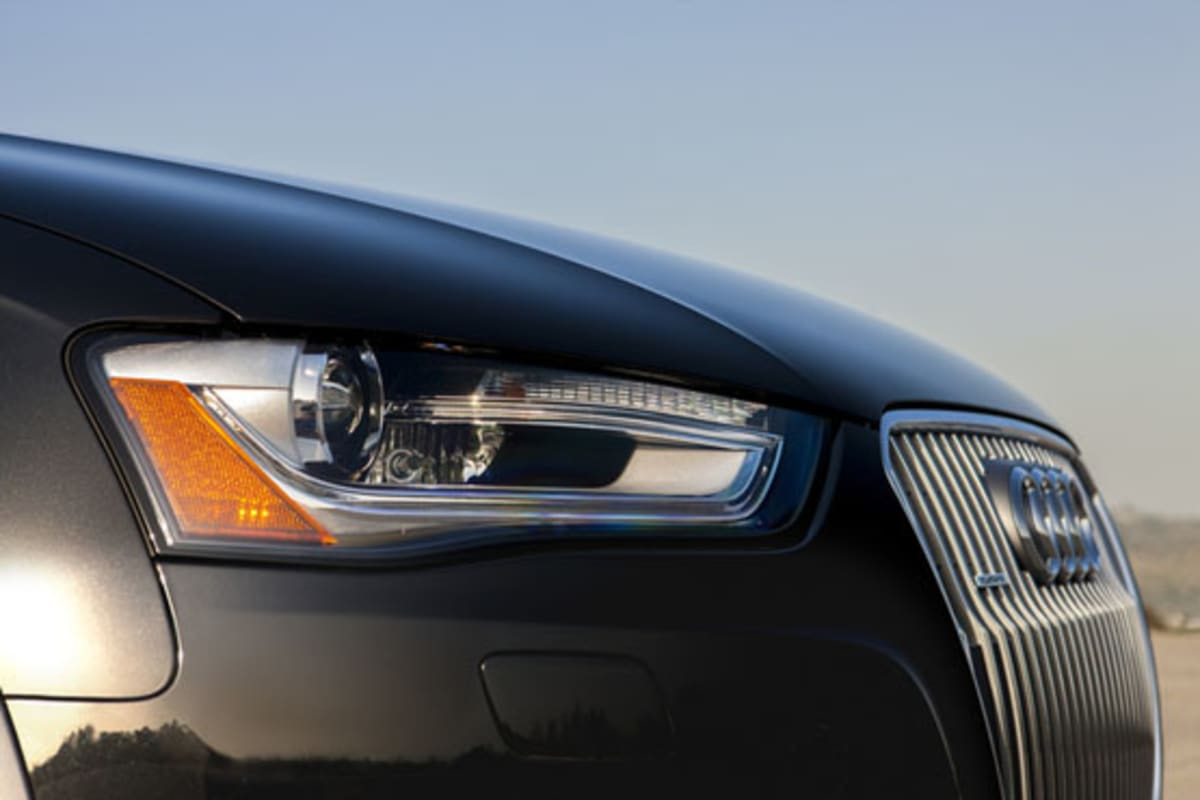 0-allroad_headlight