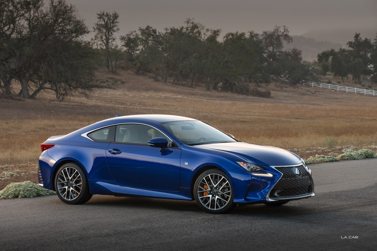 2016_Lexus_RC_200t_002_F_SPORT_CA94624A2938DE1B5F3E7BDBAD25CE95CCC92550