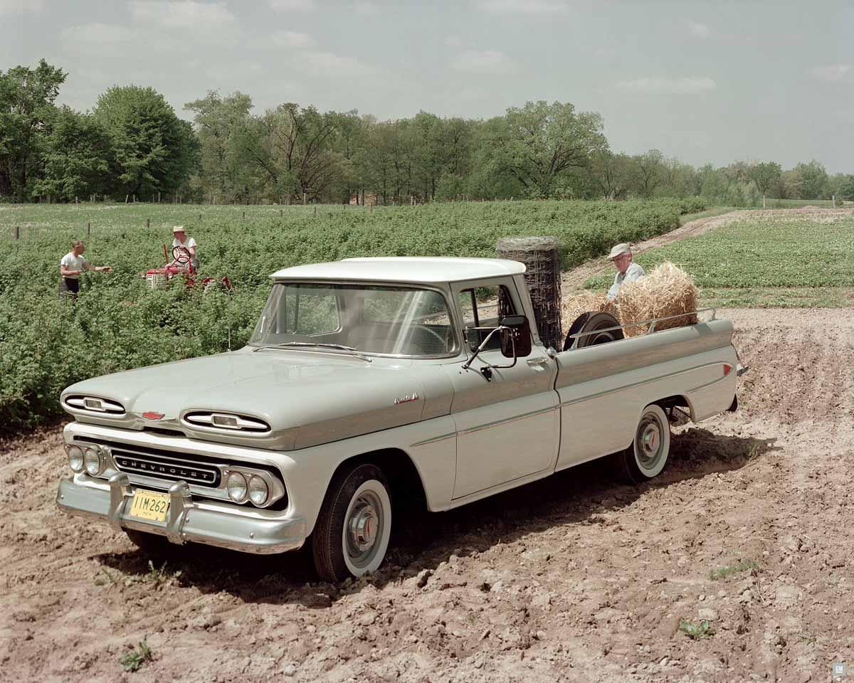 chevy-trucks-100-years-by-larry-edsall-p94