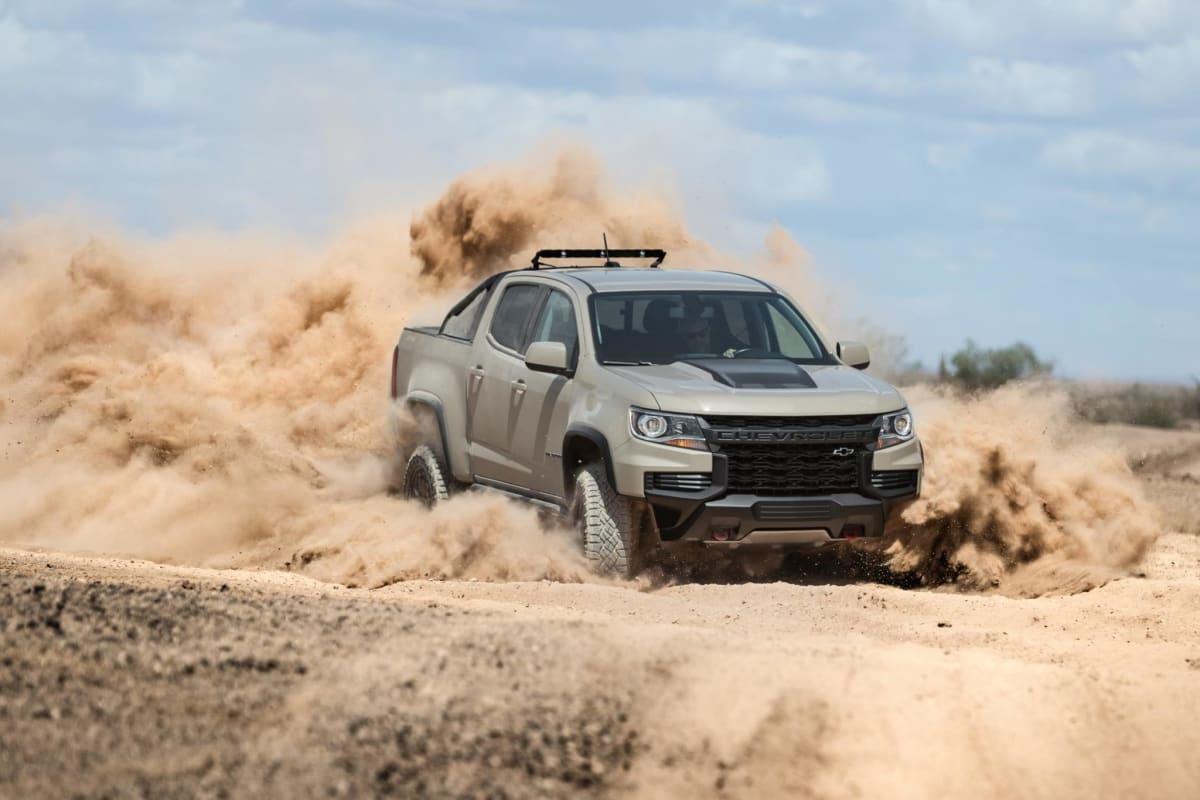 2021-Chevrolet-Colorado-ZR2