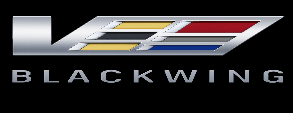 Cadillac's future, track-capable V-Series vehicles will be called CT4-V Blackwing and CT5-V Blackwing, representing the apex of Cadillac performance and driver engagement.