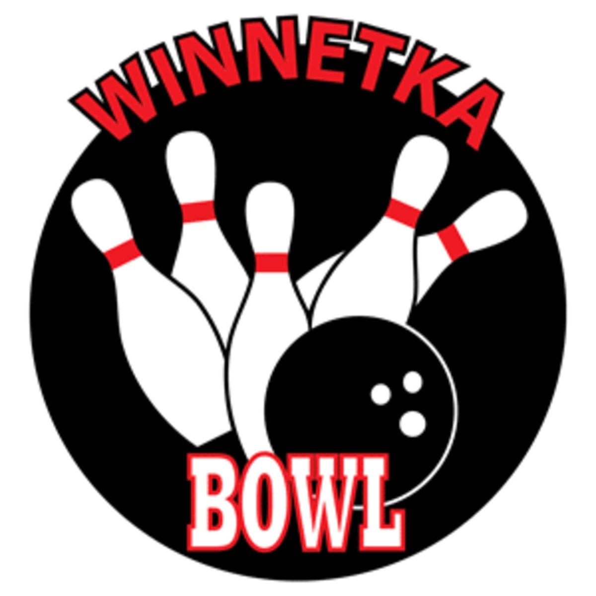 Winnetka Bowl