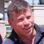 John Grafman's profile picture