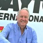 Stuart Rowlands's profile picture