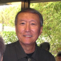 Roy Nakano's profile picture