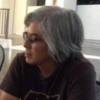 Robert Shoji's profile picture