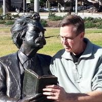 Chuck Dapoz's profile picture