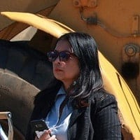 Ami Pascual Spear's profile picture